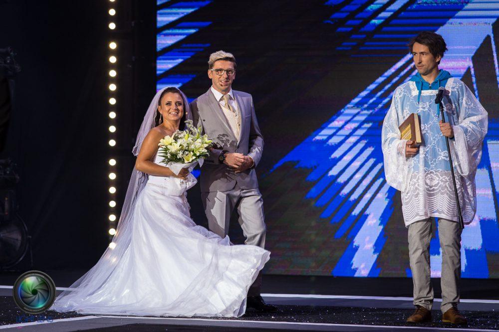 Gala Kabaretowa kielce 2018 www.lightlens.pl (81)