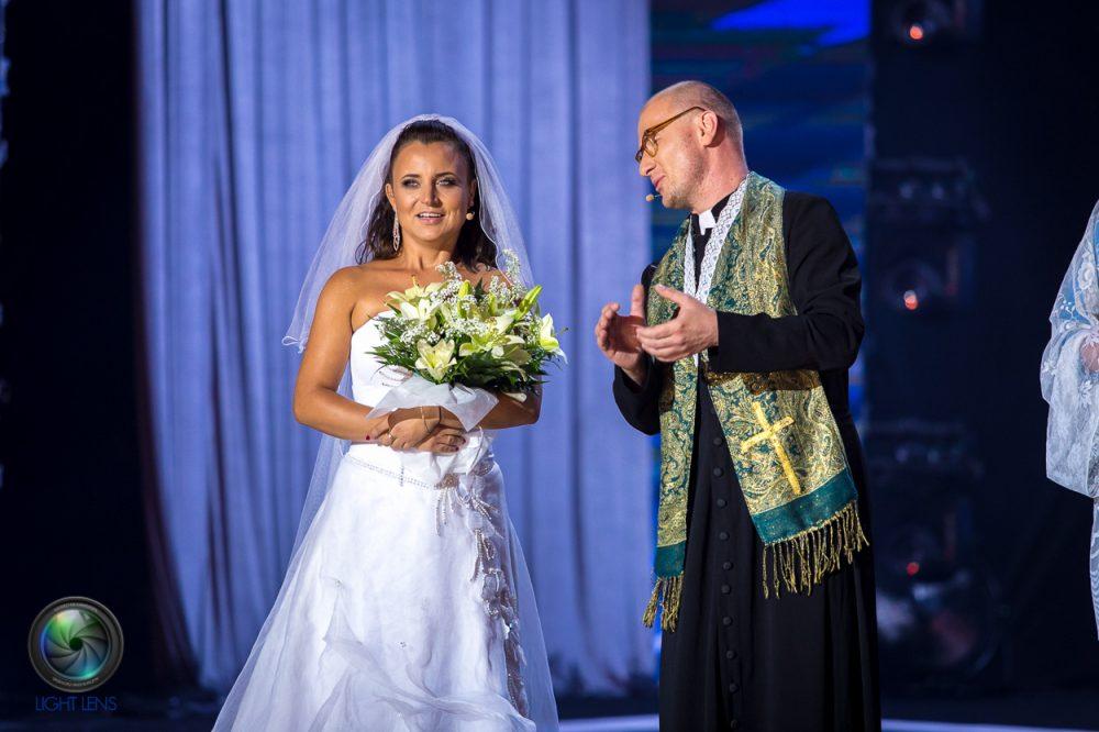 Gala Kabaretowa kielce 2018 www.lightlens.pl (82)