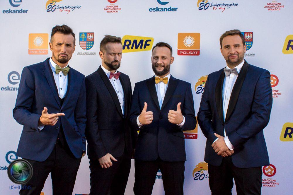 Gala Kabaretowa kielce 2018 www.lightlens.pl (9)