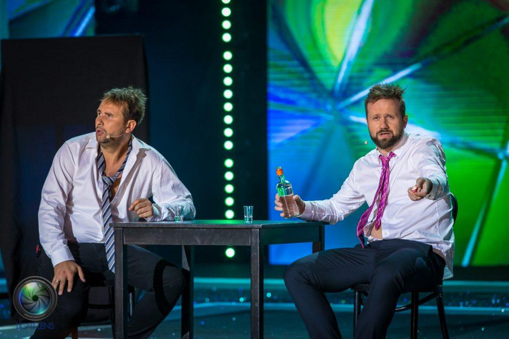 Gala Kabaretowa kielce 2018 www.lightlens.pl (95)