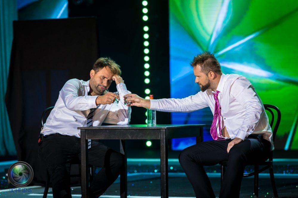 Gala Kabaretowa kielce 2018 www.lightlens.pl (96)
