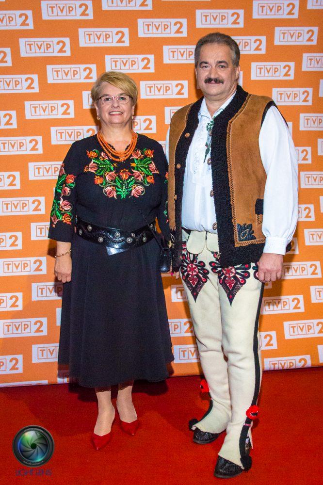 Domowka z markiem sierockim-Kielce-kadzielnia-2018-light-lens (68)