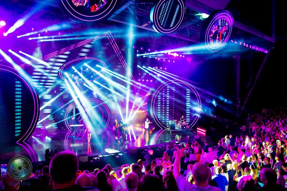 Festiwal-Muzyki-Tanecznej-Kielce-kadzielnia-2018-light-lens (109)