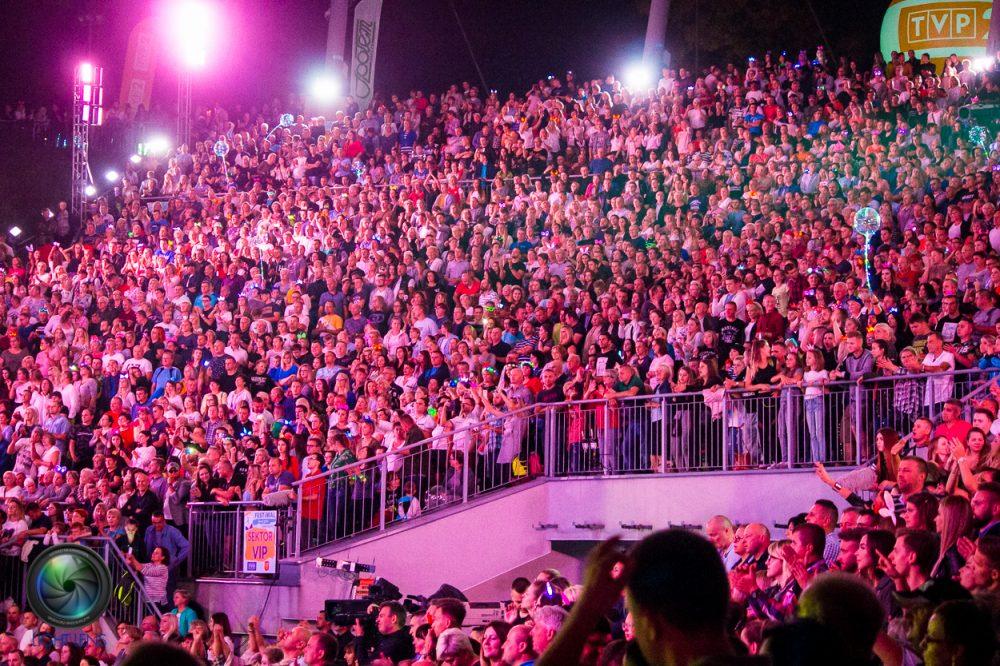 Festiwal-Muzyki-Tanecznej-Kielce-kadzielnia-2018-light-lens (54)