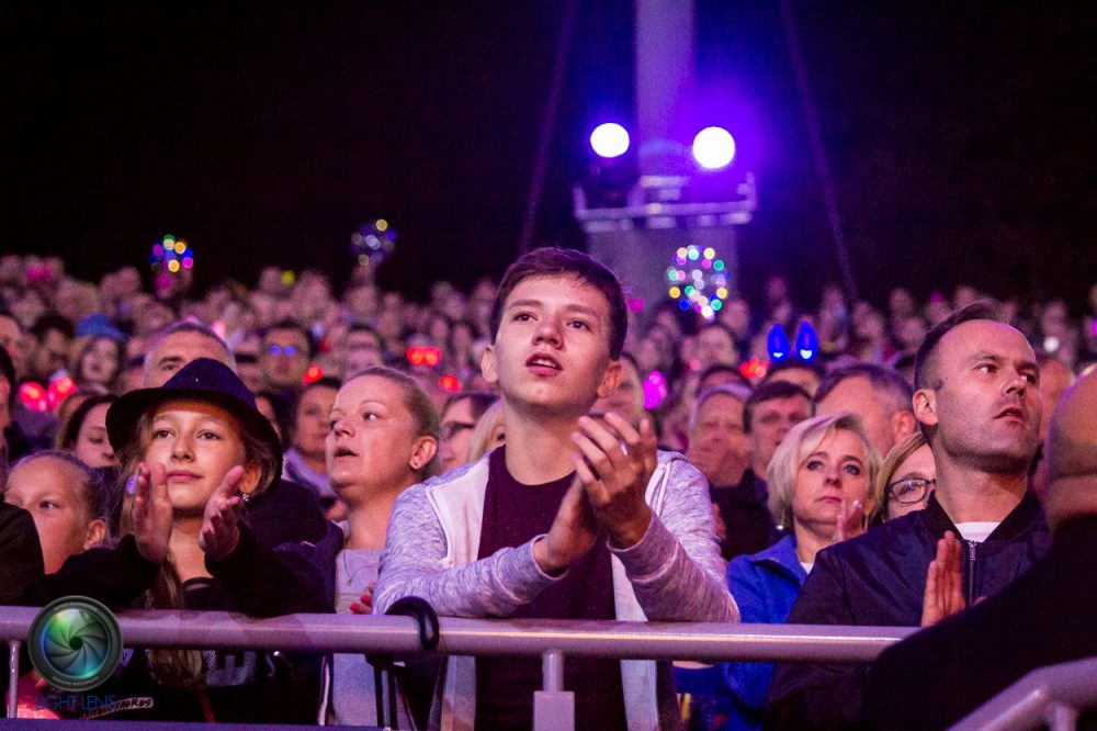 Przeboj lata rmf fm i polsat kielce 2018 kadzielnia (49)