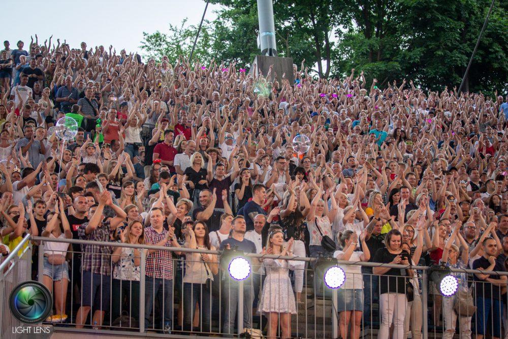 Gala Disco Polo Kielce 14.06.2019 (12)