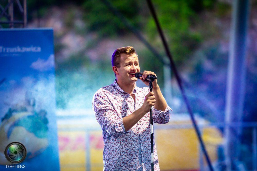 Gala Disco Polo Kielce 14.06.2019 (17)