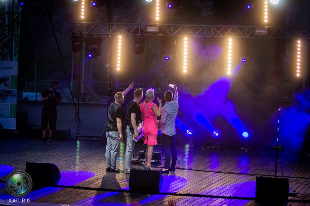 Gala Disco Polo Kielce 14.06.2019 (19)