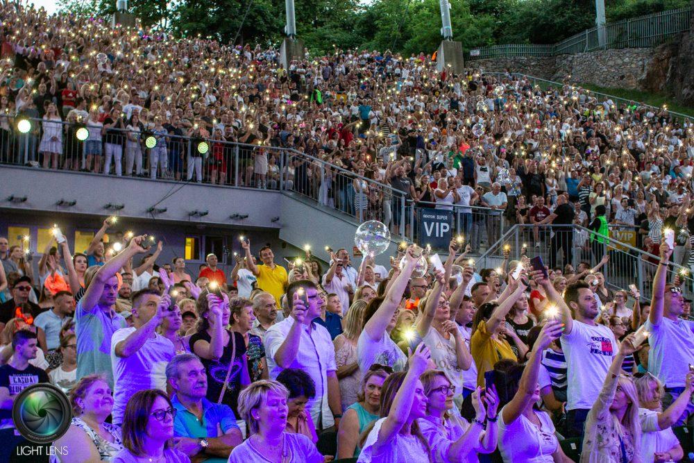 Gala Disco Polo Kielce 14.06.2019 (20)