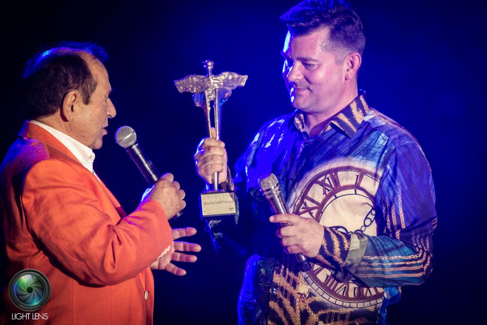 Gala Disco Polo Kielce 14.06.2019 (59)