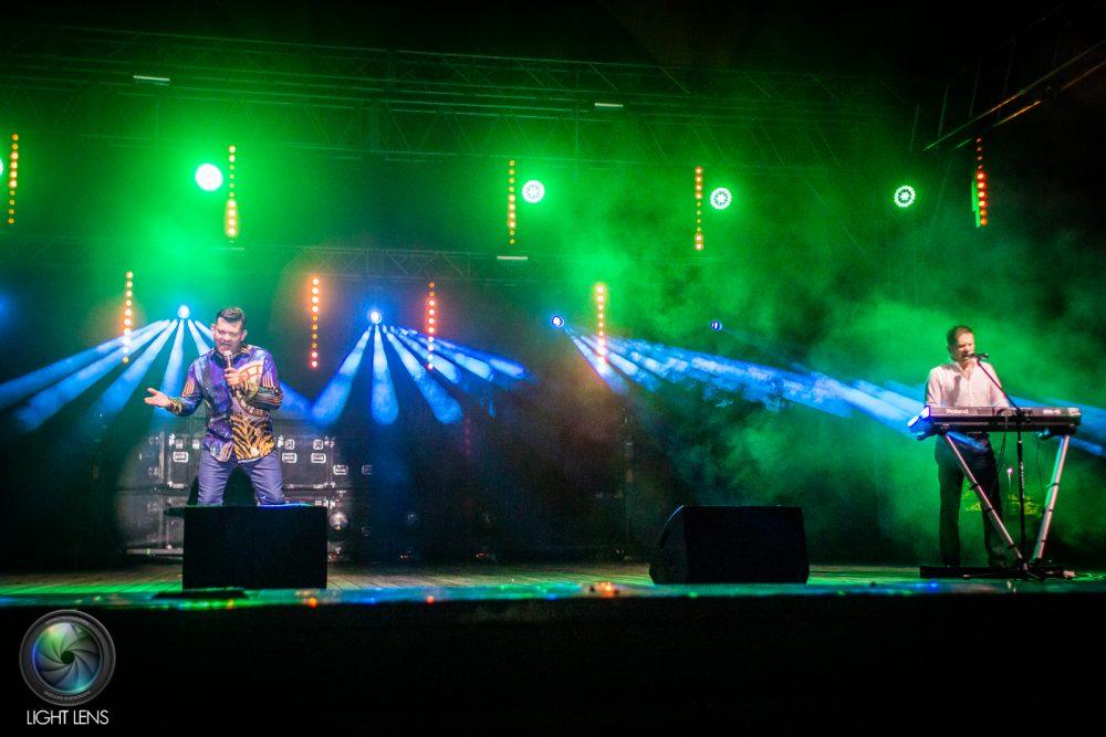Gala Disco Polo Kielce 14.06.2019 (62)