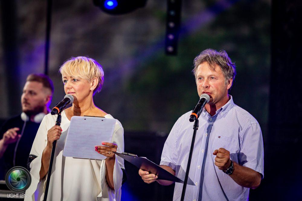 Gala Disco Polo Kielce 14.06.2019 (7)