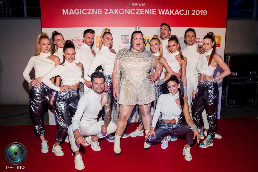 Przeboj lata rmffm i polsat 2019 kielce kadzielnia-lightlens (139)