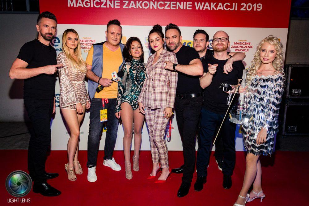 Przeboj lata rmffm i polsat 2019 kielce kadzielnia-lightlens (42)
