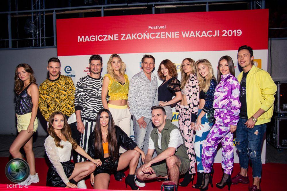 swietokrzyska-gala-kabaretowa-2019-Kielce-kadzielnia-2019-light-lensIMG_1542