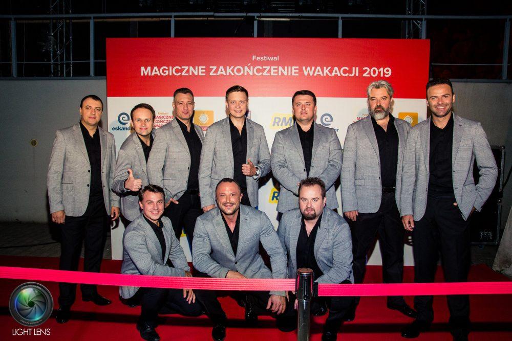 swietokrzyska-gala-kabaretowa-2019-Kielce-kadzielnia-2019-light-lensIMG_1631