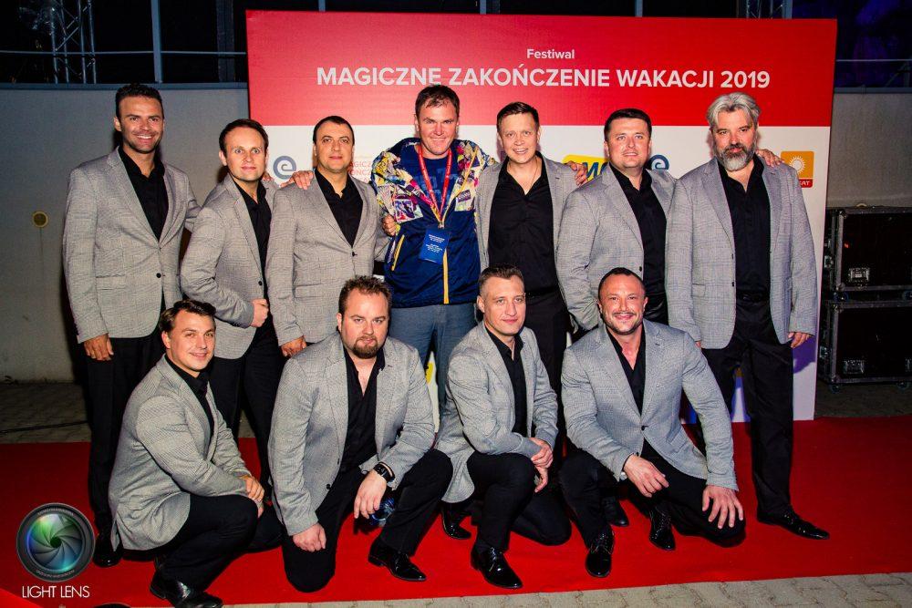 swietokrzyska-gala-kabaretowa-2019-Kielce-kadzielnia-2019-light-lensIMG_1653
