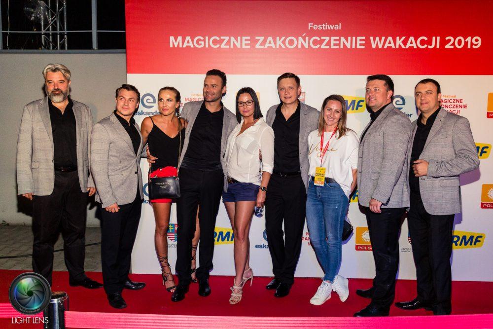 swietokrzyska-gala-kabaretowa-2019-Kielce-kadzielnia-2019-light-lensIMG_1655