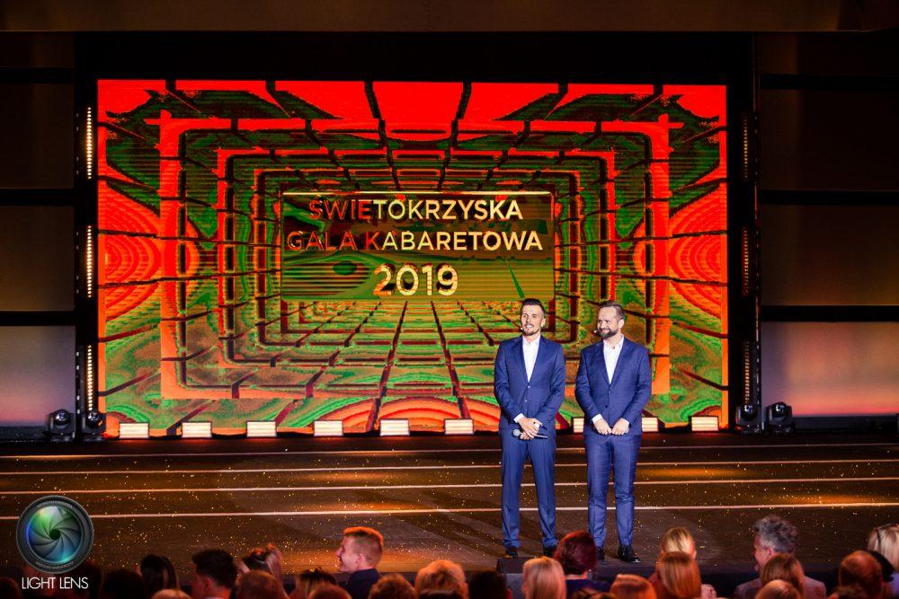 swietokrzyska-gala-kabaretowa-2019-Kielce-kadzielnia-2019-light-lens_MG_0789