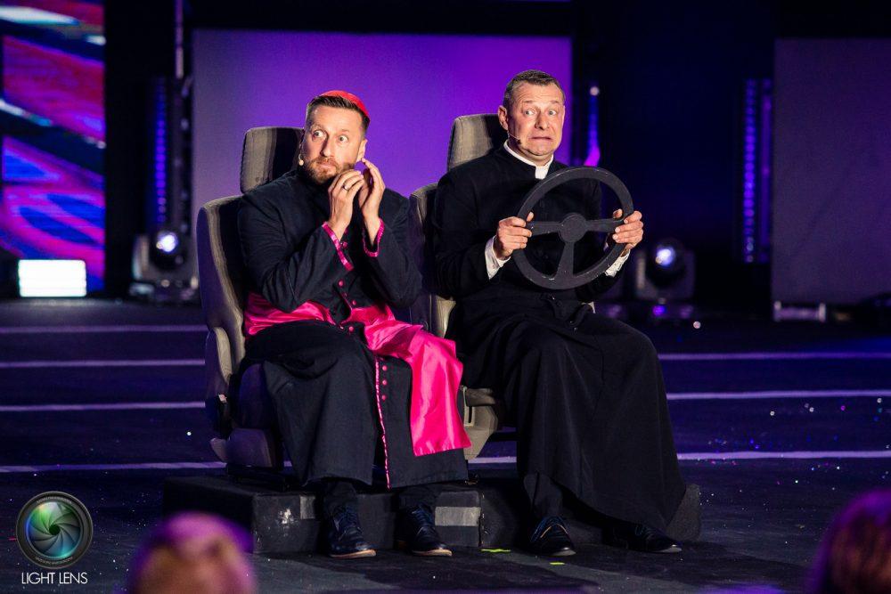 swietokrzyska-gala-kabaretowa-2019-Kielce-kadzielnia-2019-light-lens_MG_0968