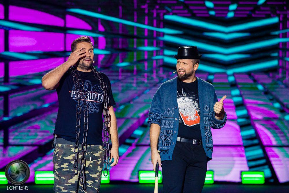 swietokrzyska-gala-kabaretowa-2019-Kielce-kadzielnia-2019-light-lens_MG_1015