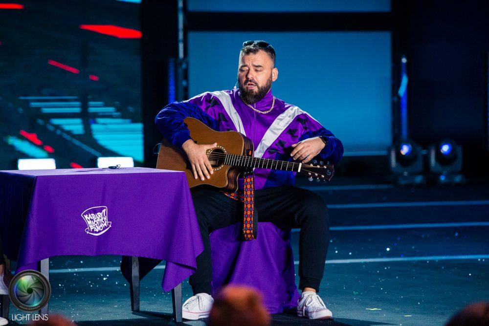 swietokrzyska-gala-kabaretowa-2019-Kielce-kadzielnia-2019-light-lens_MG_1077