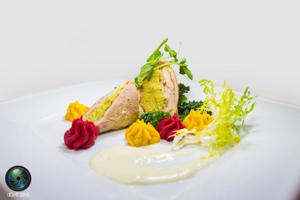fotografia-kulinarna-kielce-zdjecia-dan (12)