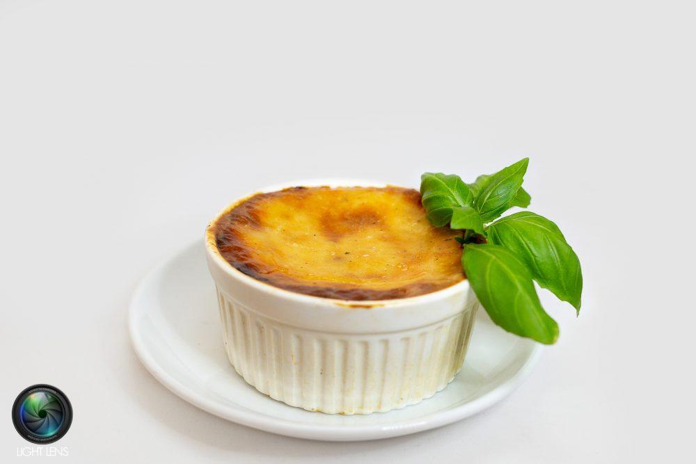 fotografia-kulinarna-kielce-zdjecia-dan (14)