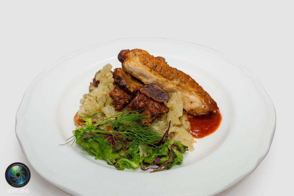 fotografia-kulinarna-kielce-zdjecia-dan (3)