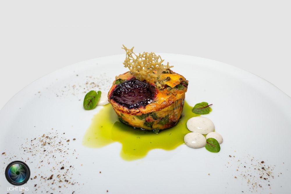 fotografia-kulinarna-kielce-zdjecia-dan (4)