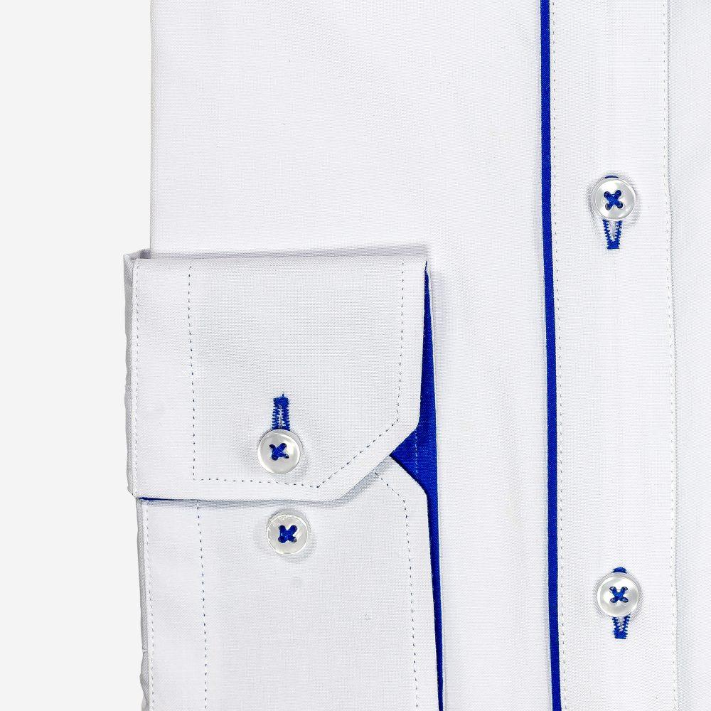 koszula-a22-4a